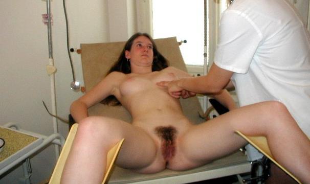 coiffeuse lesbienne clito bite